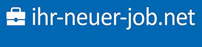 ihr-neuer-job.net